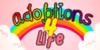 :iconadoptions4life: