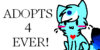 :iconadopts-4-ever: