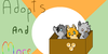 :iconadopts-and-more: