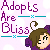 :iconadopts-are-bliss: