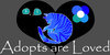 :iconadopts-are-loved: