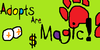 :iconadopts-are-magic: