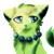:iconadopts-from-beyond: