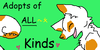 :iconadopts-of-all-kind: