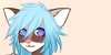 :iconadopts-to-love: