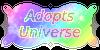 :iconadopts-universe: