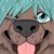 :iconadopts5fox: