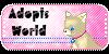 :iconadoptsworld: