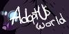 :iconadoptusworld: