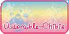 :iconadorable-chibis:
