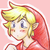 :iconadorable-red-link: