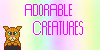 :iconadorablecreatures: