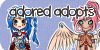 :iconadored-adopts: