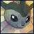 :iconadorkably-cute: