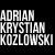 :iconadrian--kozlowski: