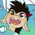 :iconadriaxwolf: