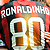:iconadrii14:
