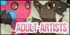 :iconadult-artists: