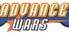 :iconadvance-wars-fans:
