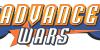 :iconadvance-wars-fans: