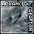 :iconadvanced-creation: