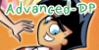 :iconadvanced-dp: