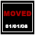 :iconadvent-retribution:
