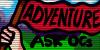 :iconadventure-askocs: