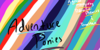 :iconadventure-ponies: