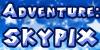 :iconadventure-skypix: