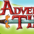 :iconadventure-time-logo: