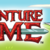 :iconadventure-time-logo2: