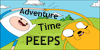 :iconadventure-time-peeps: