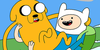 :iconadventure-time-power: