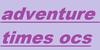 :iconadventure-times-ocs: