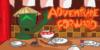:iconadventureforward: