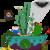 :iconadventurehobbit3791: