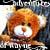 :iconadventuresofwayne:
