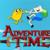 :iconadventuretheory12: