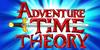 :iconadventuretime-theory: