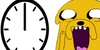 :iconadventuretime-time: