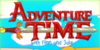:iconadventuretimecfans: