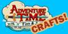 :iconadventuretimecrafts: