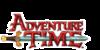 :iconadventuretimefabfans: