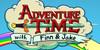 :iconadventuretimeluvers: