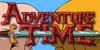 :iconadventuretimerp-da: