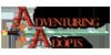 :iconadventuring-adopts: