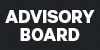 :iconadvisoryboard: