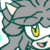 :iconady-the-hedgehog: