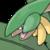 :iconae-ternum: